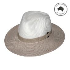 PARSLEY BAY - Canopy Bay Hats by Deborah Hutton