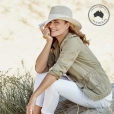 PETA - Canopy Bay Hats by Deborah Hutton