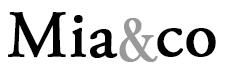 Mia & Co Fashion & Lifestyle